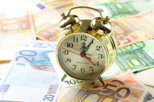 Viešiuosiuose pirkimuose – tik sąžiningai mokantys mokesčius