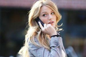 Tyrimas: Lietuvoje mobiliųjų telefonų skambučiai pigiausi ES