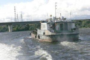 Laivininkai sukruto: šįmet turistams bus siūloma daugiau kelionių