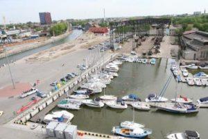 Jau septintą kartą Klaipėdos turizmo galimybės pristatomos Nyderlanduose