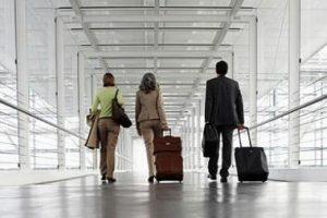 Verda miestų reklamų kovos dėl turistų dėmesio