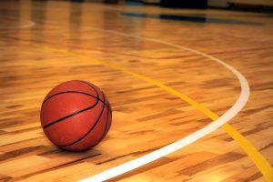 SKM: dauguma nori tapti krepšininkais, o ne teisėjais