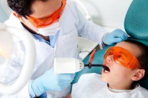Seimas nesumažino PVM odontologijos reikmenims