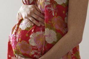 Medikai: nuo gripo pasiskiepijusios nėščiosios – saugesnės