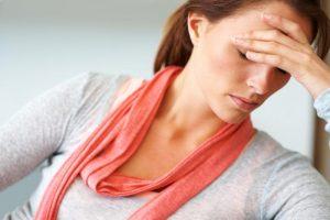Gydytoja: subalansuota mityba gali sumažinti PMS