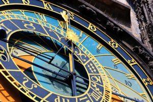 Astrologinė prognozė liepos 2–8 d.