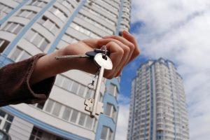 Nesutaria, kiek per metus brango butų nuoma