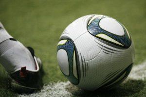 """Futbolo festivalyje – """"Birmingham City"""" jaunimas"""