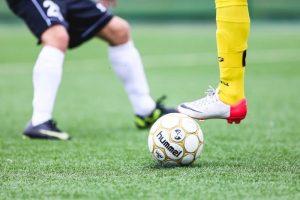 Prasidėjo 2015 metų šalies I lygos futbolo pirmenybės