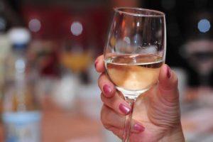 Alkoholis sukelia daugiau kaip 50 įvairių ligų