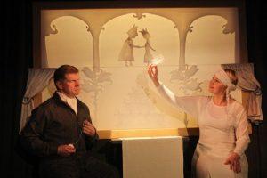 Lietuvos liaudies buities muziejuje – džiuginanti naujovė