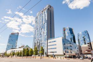 """Savivaldybė abejoja """"Vilniaus energijos"""" reikalavimų pagrįstumu"""