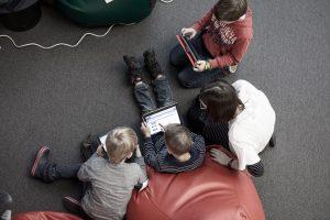 Kauno vaikams – nemokamos programavimo pamokos (paskubėkite registruotis)
