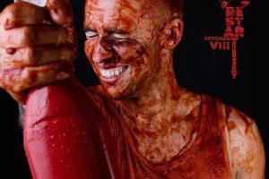 """Skelbiamas """"šviežio teatro kraujo"""