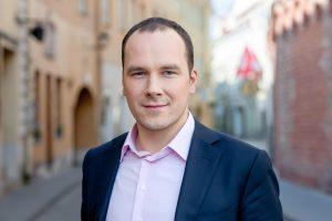 Baltijos šalių lenktynės su kliūtimis