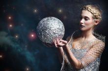Astrologinė prognozė rugpjūčio 13-19 d.