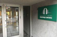 Registrų centrui nurodyta tikrinti, ar darbuotojai tinkamai deklaruoja interesus