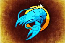 Dienos horoskopas 12 zodiako ženklų <span style=color:red;>(liepos 20 d.)</span>