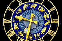 Dienos horoskopas 12 zodiako ženklų <span style=color:red;>(rugpjūčio 12 d.)</span>
