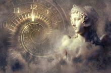 Dienos horoskopas 12 zodiako ženklų <span style=color:red;>(sausio 16 d.)</span>