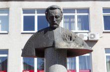 Birželio 28-oji Lietuvoje ir pasaulyje