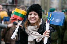 Naujoji Vilnia – per Seimo rinkimus lietuvių dėmesį kaustęs fenomenas