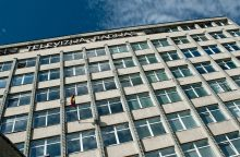 LRT nutraukė pastatų atnaujinimo konkursą