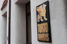 """Devintą kartą bus mėginama privatizuoti poilsio namus """"Baltija"""" Palangoje"""