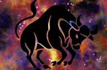 Dienos horoskopas 12 zodiako ženklų <span style=color:red;>(gegužės 23 d.)</span>