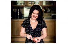 Naujoje kulinarinėje knygoje siūlo rauginti ir obuolius, ir kriaušes