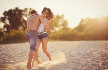 5 būdai išvengti moters išdavystės