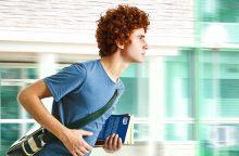 Keturi paprasti patarimai, kaip nustoti visur vėluoti