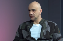 Laisvės TV pristato: melo portalų Lietuvoje paskirtis ir tikrasis poveikis