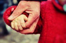 Vaikų neurologai įspėja: epilepsija – ne vien priepuoliai