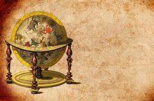 Dienos horoskopas 12 zodiako ženklų <span style=color:red;>(liepos 10 d.)</span>