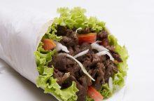 EP apsispręs dėl fosfatų naudojimo mėsoje