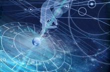 Dienos horoskopas 12 zodiako ženklų <span style=color:red;>(birželio 15 d.)</span>