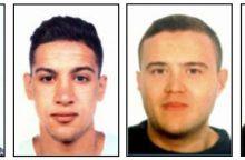 Ispanijos atakų vykdytojai: vienas paleistas, trys toliau areštuoti