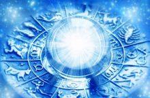 Dienos horoskopas 12 zodiako ženklų <span style=color:red;>(lapkričio 13 d.)</span>