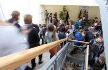 Pinigų švaistymas? Uždaryta per 30 mokyklų, kurių renovacijai išleista 2,5 mln. eurų