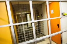 Kaune nužudytas vyras, įtariamieji uždaryti į areštinę