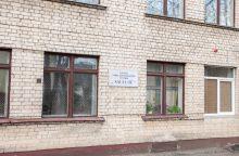 """Tarnybos ir policija pakraupę: situacija vaikų centre """"Saulutė"""" – nekontroliuojama"""