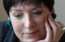 Dailininkės A. Každailytės žudikui siūloma 18 metų nelaisvės