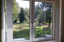 Plastikinių langų priežiūra ir remontas: ką svarbu žinoti?