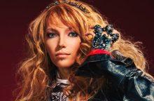 """Drama tęsiasi: Rusijos televizija """"Eurovizijos"""" netransliuos"""