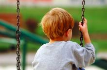Kaune – nauja kova dėl paimtų vaikų