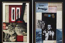 Kviečia į Dogu Bankovo parodą Pirmojo pasaulinio karo pabaigos 100-osioms metinėms