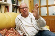 """Buvęs sanatorijos """"Pušynas"""" vadovas turės atlyginti 35,7 tūkst. eurų žalą"""