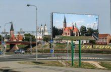 Svarbi diena: Kaune lankosi Europos kultūros sostinės komisija