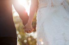 Kam Kaune skamba vestuvių varpai? <span style=color:red;>(laimingųjų sąrašas)</span>